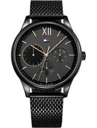 Наручные часы Tommy Hilfiger 1791420
