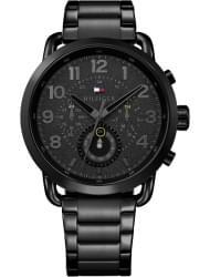 Наручные часы Tommy Hilfiger 1791423