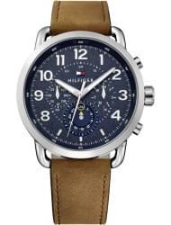 Наручные часы Tommy Hilfiger 1791424