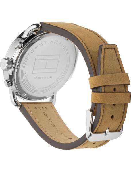 Наручные часы Tommy Hilfiger 1791424 - фото № 2