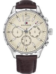 Наручные часы Tommy Hilfiger 1791467