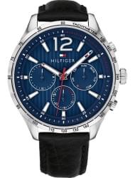 Наручные часы Tommy Hilfiger 1791468