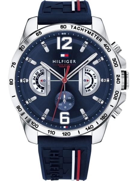 Наручные часы Tommy Hilfiger 1791476