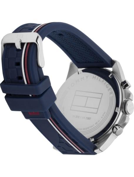 Наручные часы Tommy Hilfiger 1791476 - фото № 2