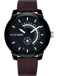 Наручные часы Tommy Hilfiger 1791478