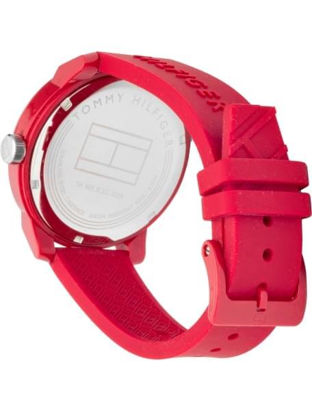 Наручные часы Tommy Hilfiger 1791480 - фото № 2