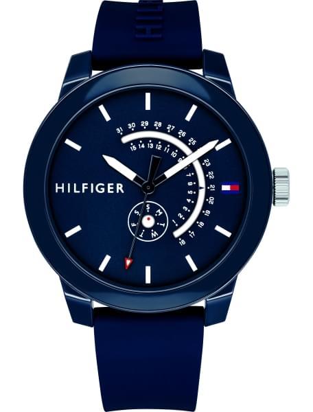 Наручные часы Tommy Hilfiger 1791482