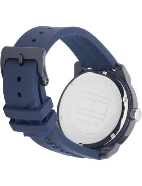 Наручные часы Tommy Hilfiger 1791482 - фото № 2