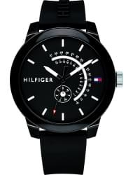 Наручные часы Tommy Hilfiger 1791483