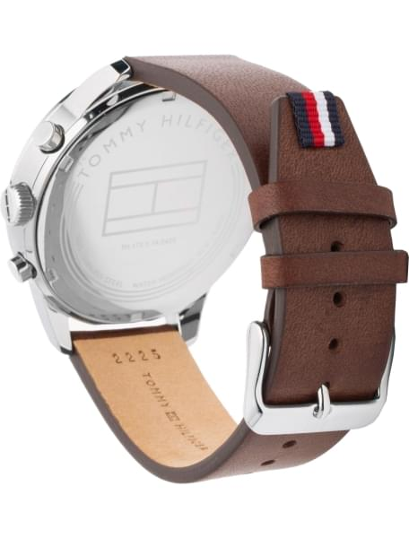 Наручные часы Tommy Hilfiger 1791487 - фото № 2