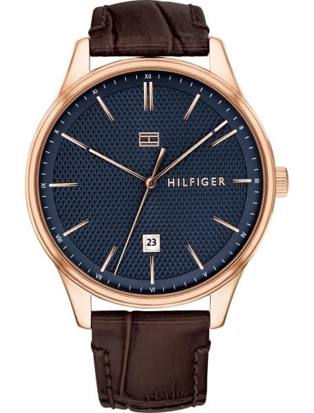 Наручные часы Tommy Hilfiger 1791493