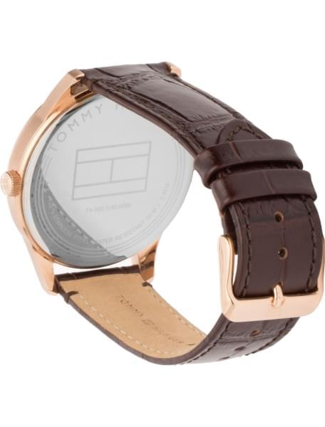 Наручные часы Tommy Hilfiger 1791493 - фото № 2