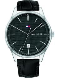 Наручные часы Tommy Hilfiger 1791494