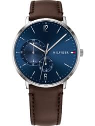 Наручные часы Tommy Hilfiger 1791508