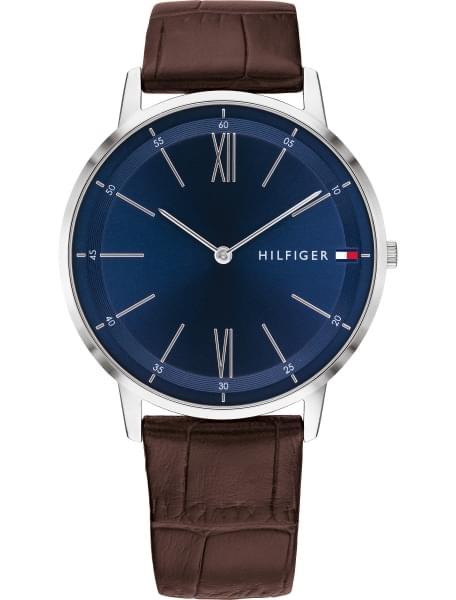 Наручные часы Tommy Hilfiger 1791514