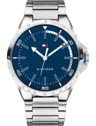 Наручные часы Tommy Hilfiger 1791524