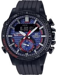 Наручные часы Casio ECB-800TR-2AER