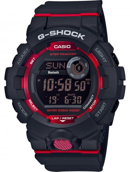 Наручные часы Casio GBD-800-1ER