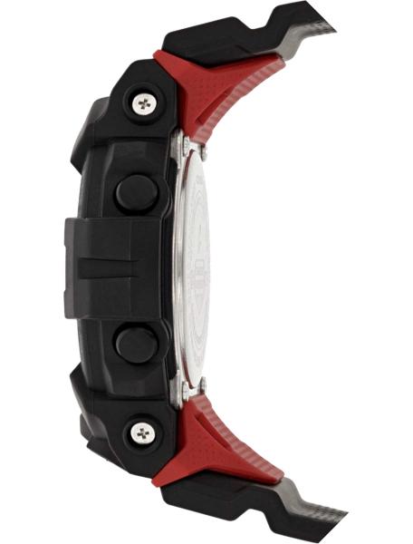 Наручные часы Casio GBD-800-1ER - фото № 2