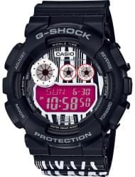 Наручные часы Casio GD-120LM-1A