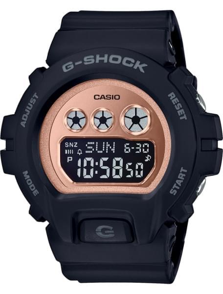 Наручные часы Casio GMD-S6900MC-1ER