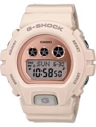 Наручные часы Casio GMD-S6900MC-4ER