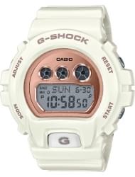Наручные часы Casio GMD-S6900MC-7ER