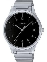 Наручные часы Casio LTP-E140DD-1BEF