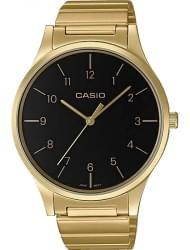 Наручные часы Casio LTP-E140GG-1BEF