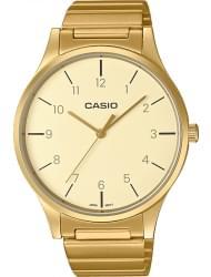 Наручные часы Casio LTP-E140GG-9BEF