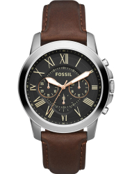Наручные часы Fossil FS4813IE