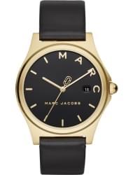 Наручные часы Marc Jacobs MJ1608