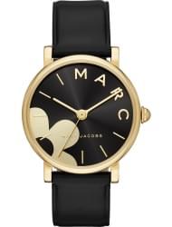 Наручные часы Marc Jacobs MJ1619