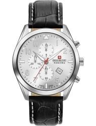 Наручные часы Swiss Military Hanowa 06-4316.04.001.02