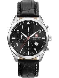 Наручные часы Swiss Military Hanowa 06-4316.04.007
