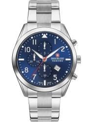 Наручные часы Swiss Military Hanowa 06-5316.04.003