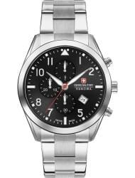 Наручные часы Swiss Military Hanowa 06-5316.04.007