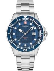 Наручные часы Swiss Military Hanowa 06-5315.04.003
