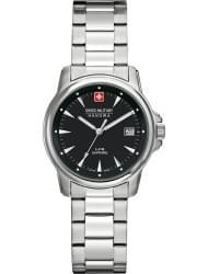 Наручные часы Swiss Military Hanowa 06-7230.04.007