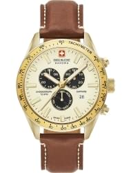 Наручные часы Swiss Military Hanowa 06-4314.02.002
