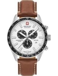 Наручные часы Swiss Military Hanowa 06-4314.04.001