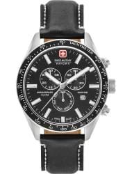 Наручные часы Swiss Military Hanowa 06-4314.04.007