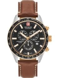 Наручные часы Swiss Military Hanowa 06-4314.04.007.09