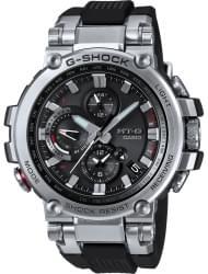 Наручные часы Casio MTG-B1000-1AER