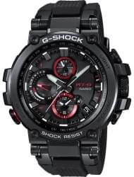 Наручные часы Casio MTG-B1000B-1AER