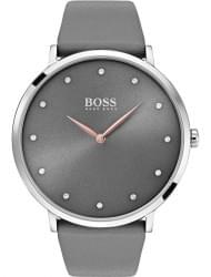 Наручные часы Hugo Boss 1502413