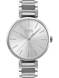 Наручные часы Hugo Boss 1502414