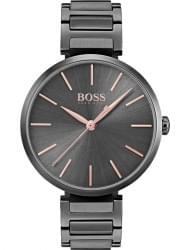 Наручные часы Hugo Boss 1502416