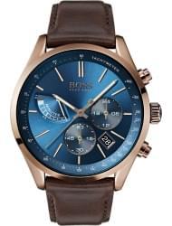 Наручные часы Hugo Boss 1513604