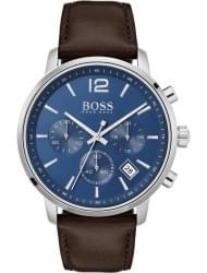Наручные часы Hugo Boss 1513606